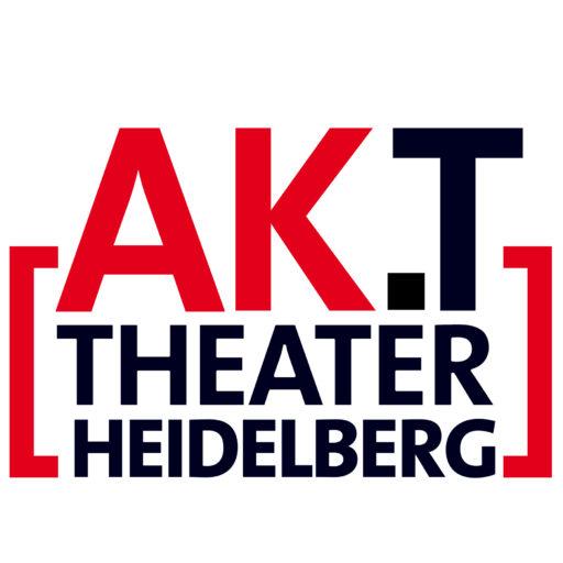 (c) Akt-heidelberg.de