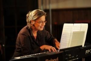 Sabine Dietenberger